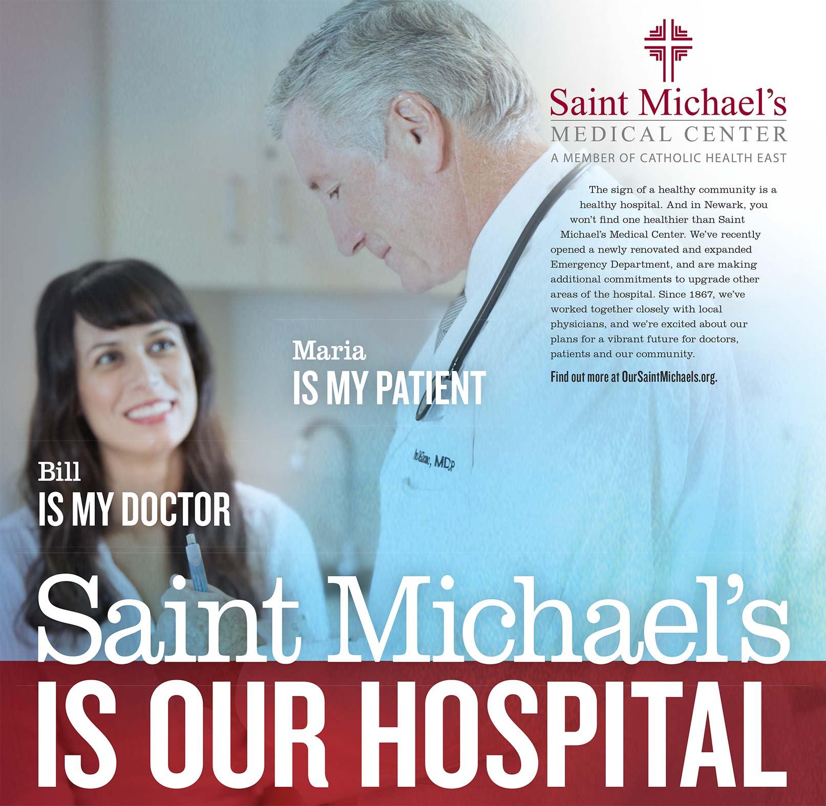 SMMC-DiGiacomo-Patient