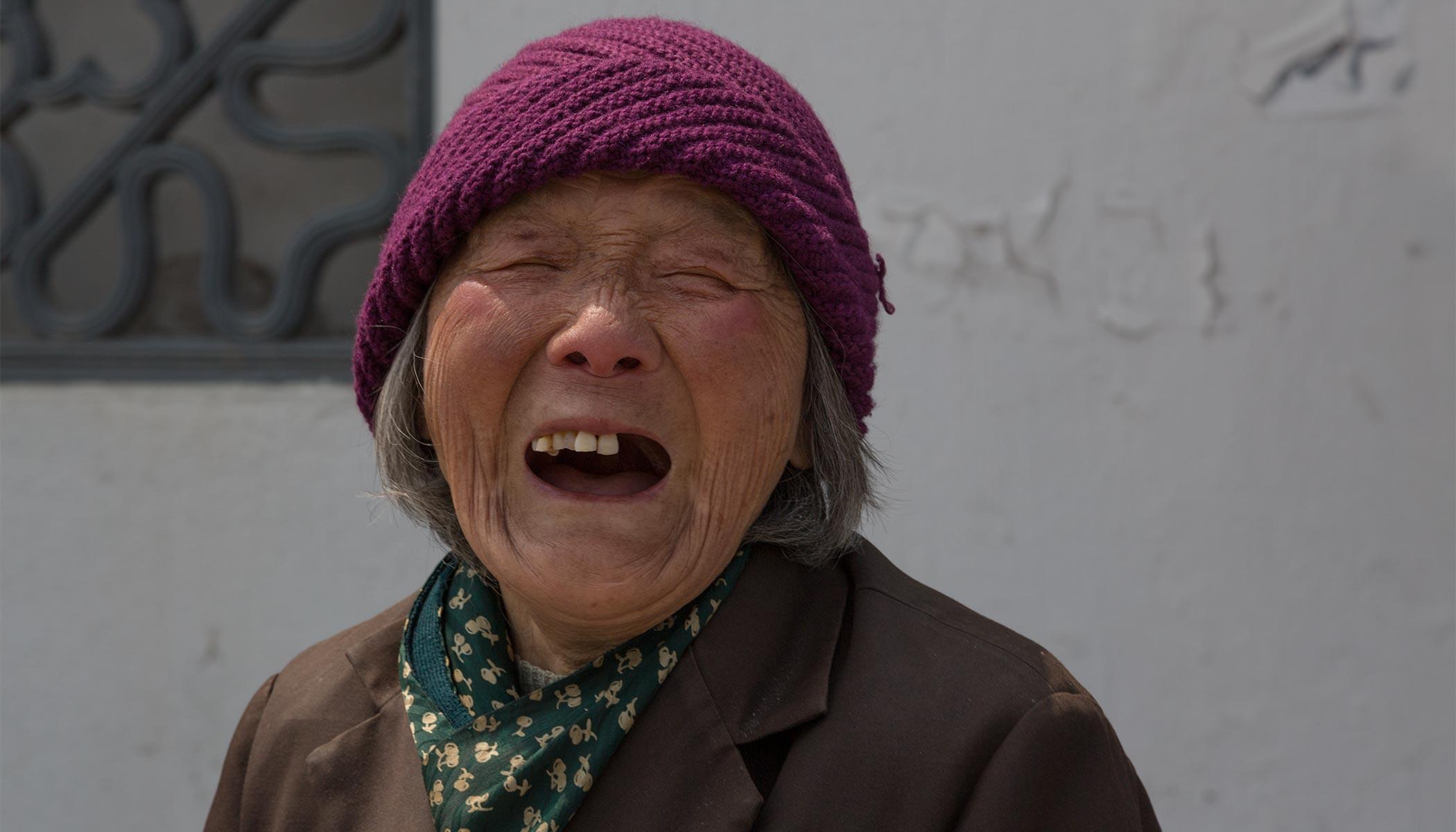 Faces-of-joy-china