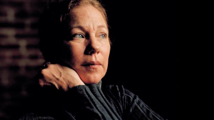 Woman Anguish Pain Portrait3