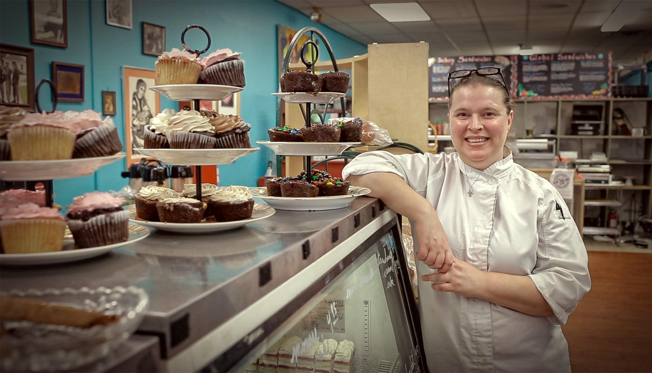Life-svmc-bakery-lady
