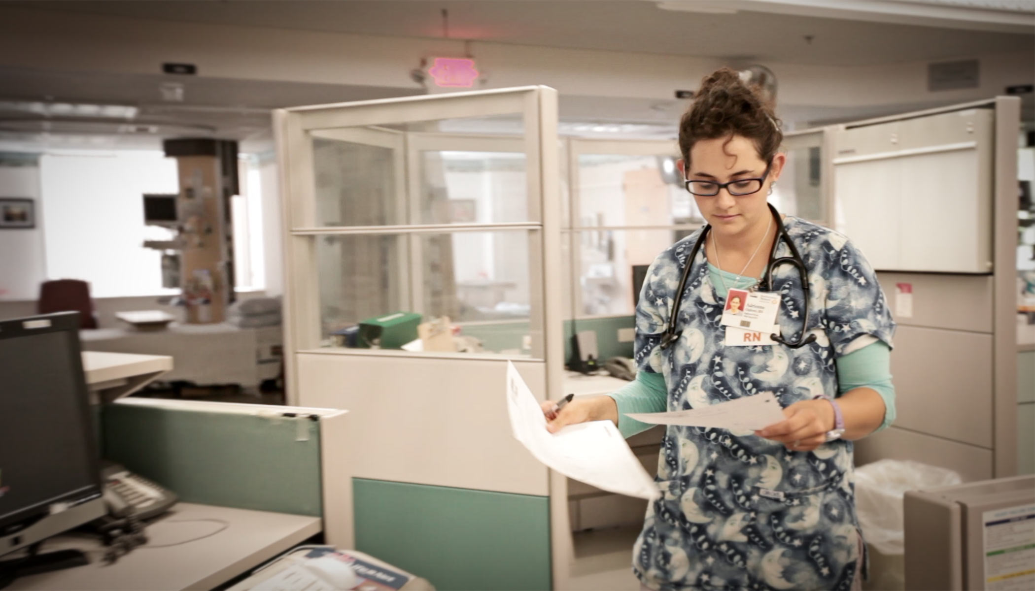 Life-svmc-nurse