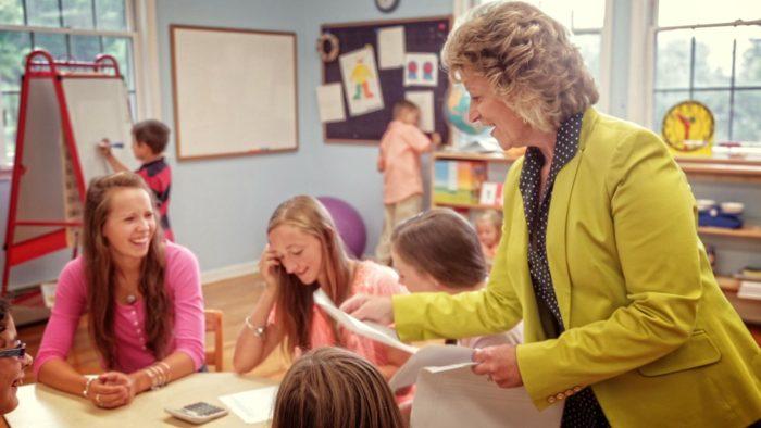Life Svmc Teacher 2