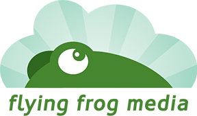 Video & Photography | Flying Frog Media